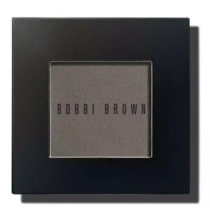 NEW BOX Bobbi Brown Eye Shadow Smoke 24 FULL SIZE